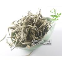 Buy cheap Sliver Needle White Tea from wholesalers