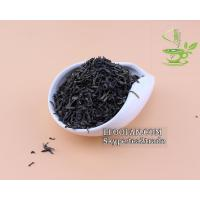 Buy cheap Chunmee 41022AAAA from wholesalers