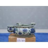 Buy cheap Celadon saucer from wholesalers