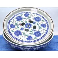 Buy cheap Blue and White from wholesalers