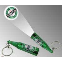 Buy cheap Logo keychain from wholesalers