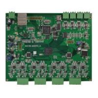 Buy cheap SE2106 General Signal Test Module from wholesalers