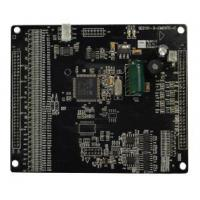 Buy cheap SE2101 Functionl Test Module from wholesalers