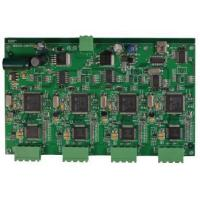 Buy cheap SE2103 Audio Signal Test Module from wholesalers