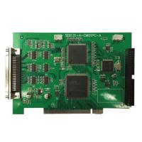Buy cheap SE6131 4 Axes Motion Control Module from wholesalers