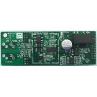 Buy cheap SE2631 (LNA Board) from wholesalers