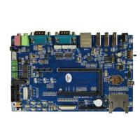 Buy cheap SE2109 PAC Module from wholesalers