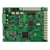 Buy cheap SE2111-High Accuracy Frequency Measurement Module from wholesalers