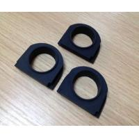Buy cheap EPDM 70 ShoreA rubber grommet from wholesalers