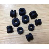 Buy cheap HS code industrial rubber products from wholesalers
