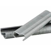 Buy cheap Compressed Hog Rings from wholesalers
