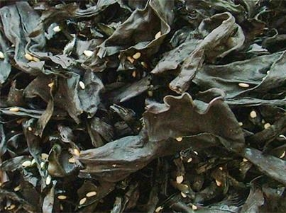 Buy Seasoning ready-to-eat seaweed at wholesale prices