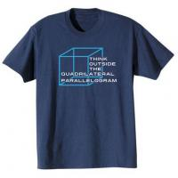 Buy cheap THINK OUTSIDE SHIRTS from wholesalers