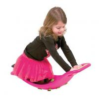 Buy cheap TEETER POPPER - PINKY from wholesalers