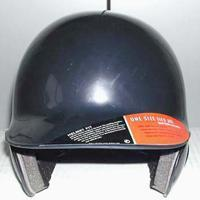 China Baseball Batting Helmet (J-016) on sale
