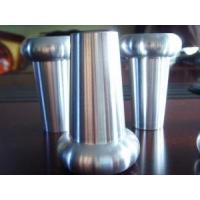 Buy cheap china Presicion Parts|Turned Parts Manufacture|CNC Machined Parts|Machine Components from wholesalers