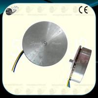 Quality 24V Direct Drive Rotary BLDC Motor, DD-02 for sale