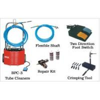 Quality Chiller Tube Cleaning Equipments for sale