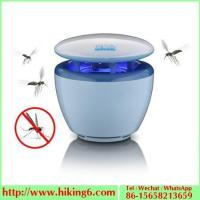 Kitchenware Insect Trap HK-4090