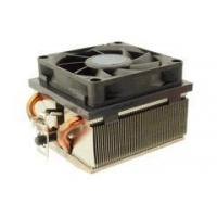 Quality Cables & Accessories AMD 2ZY02-002 Cooling Fan for sale