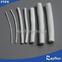 China Expanded PTFE Tubes on sale