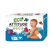 Quality Personal Care Packaging Baby Diaper Packaging for sale