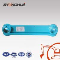 Connecting Rod Name: SK75 Connecting Rod
