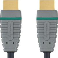 China Cables Bandridge BVL 1002 HDMI Cable on sale