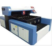 Buy cheap 600W laser cutting machine from wholesalers