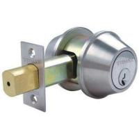 Buy cheap Commercial Lock 4 series 4312SS from wholesalers