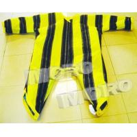Buy cheap Velcro Clothe from wholesalers