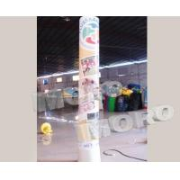 Buy cheap Inflatable Printed Light Tube Wholesale from wholesalers