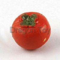 Buy cheap Fruit yl-097-12 from wholesalers