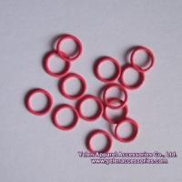 Buy cheap bra components from wholesalers