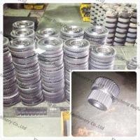 Buy cheap Bevel Gear in Store from wholesalers