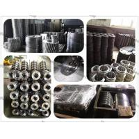 Buy cheap Bevel Gear Store from wholesalers
