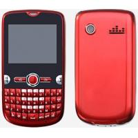 Buy cheap GSM mobile phone A3 from wholesalers
