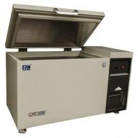 Buy cheap Industrial ULT freezer -105 C cryogenic chest freezer from wholesalers