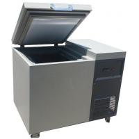 Buy cheap Laboratory ULT freezer -136 C cryogenic chest freezer from wholesalers