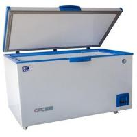 Buy cheap Commercial ULT freezer -60 C super freezer from wholesalers
