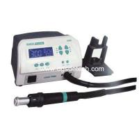 Buy cheap Lead-free Soldering Lead Free Rework Station QUICK 861DW product