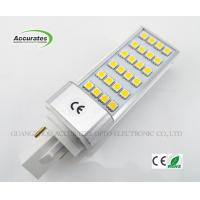 Quality LED G24 lamp Series AOE-HL111G24-5W for sale