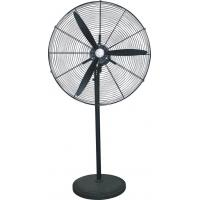 China 30 inches Industrial Fan-FS75 High Velocity Fan Series on sale