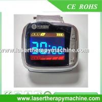 Buy cheap Health medical natural blood pressure reducers laser acupuncture needle treat rhinitis product
