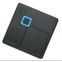 Buy cheap Access Control System IC or ID Card Reader for Door Access Control (JS-A102-26) product