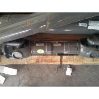 Quality Transimission shaft for sale