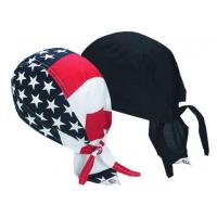 Buy cheap Doo-Rag Chef hat from wholesalers