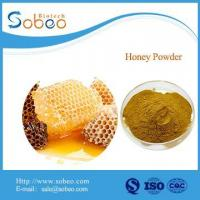 Quality Organic Pure Freeze Dried Honey Powder for sale for sale