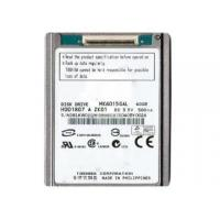 Quality News Products MK6015GAL Solid State Drives for sale