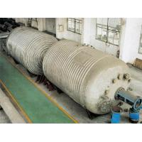 Quality Heat exchanger - double pipe heat exchanger for sale